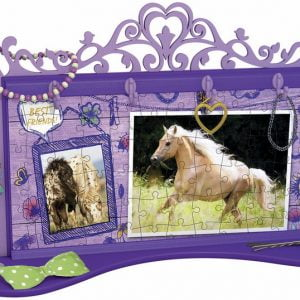 horse-jewellery-tree-girly-girl-108-pc-puzzle