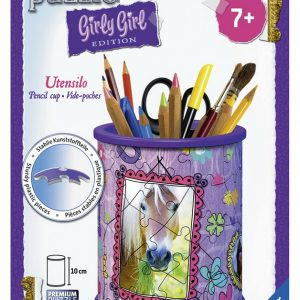 horses-utensil-holder-girly-girl-54-pc-puzzle