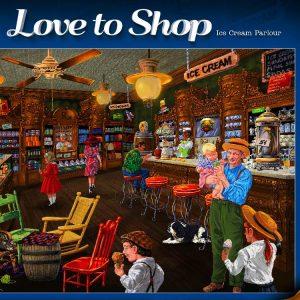 ice-cream-parlour-1000-pc-jigsaw puzzle