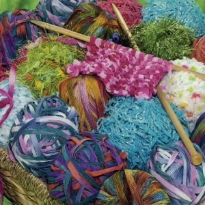 knitting-notions-300-pc-lge-format-jigsaw-puzzle