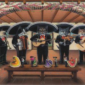 mariachi-meowsic-500-pc-jigsaw-puzzle