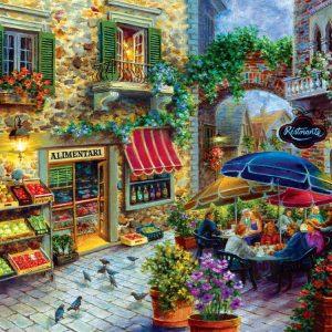 market-square-300-lge-pc-jigsaw-puzzle