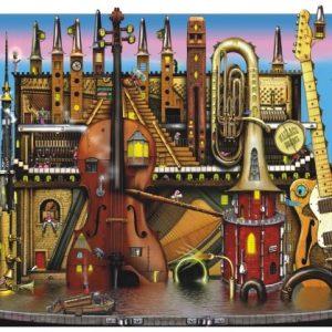 music-castle-1500-pc-jigsaw-puzzle