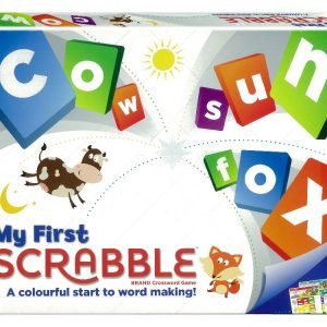 my-first-scrabble-game