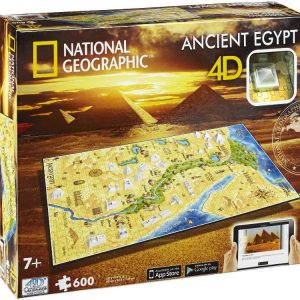 national-geographic-ancient-egypt-4d-puzzle