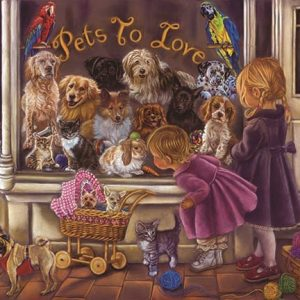 pets-to-love-1000-pc-jigsaw-puzzle