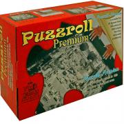 puzzroll-premium-fits-3000-pc