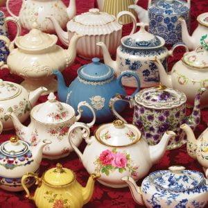 teapots-1000-pc-jigsaw-puzzle