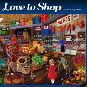 the-grocery-store-1000-pc-jigsaw-puzzle