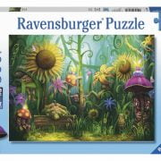 the-imaginaries-300-pc-jigsaw-puzzle