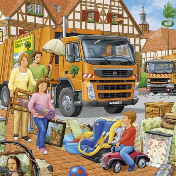 trash-removal-2-x-24-pc-jigsaw-puzzle
