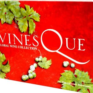 vinesque-board-game