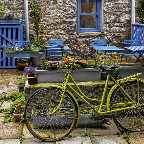 vintage-bicycle-lge-format-300-pc-jigsaw-puzzle
