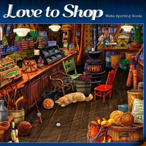 walts-sporting-goods-1000-pc-jigsaw-puzzle
