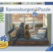 window-buddies-500-pc-lge-format-jigsaw-puzzle