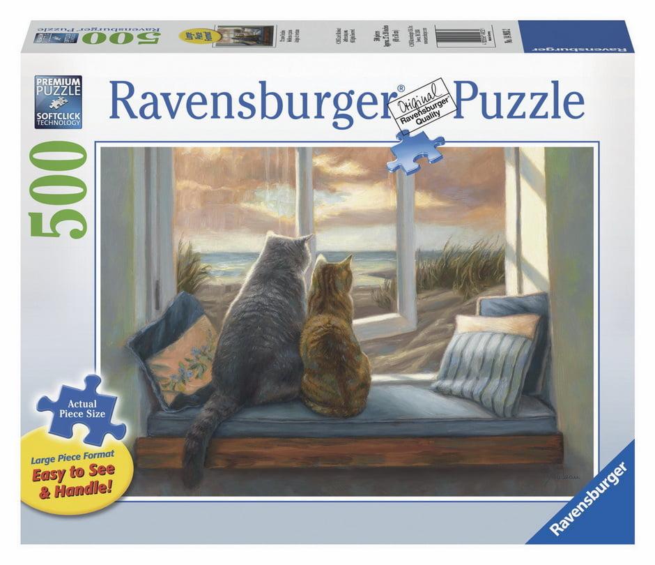 window-buddies-500-pc-lge-format-jigsaw-puzzle