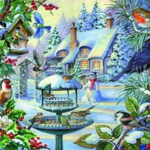 winter-birds-500-lge-pc-jigaw-puzzle