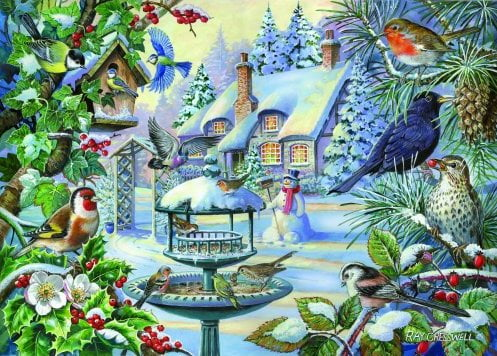 winter-birds-500-lge-pc-jigaw-puzzle-