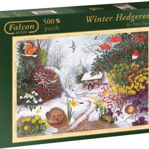 winter-hedgerow-500-pc-jigsaw-puzzle