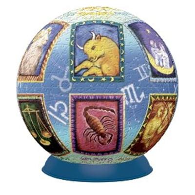 pintoo-240-ball-sun-and-zodiac