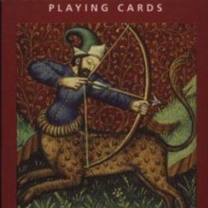 zodiac_playing_cards Piatnik