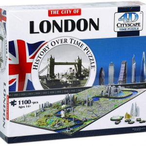 4d-cityscape-london-1100-pc-jigsaw-puzzle