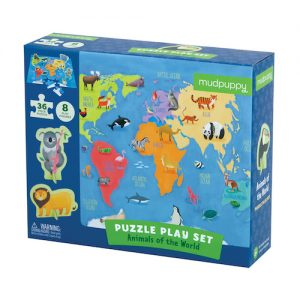 animals-of-the-world-36-pc-jigsaw-puzzle