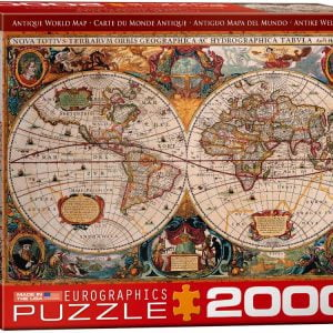 antique-world-map-2000-pc-jigsaw-puzzle