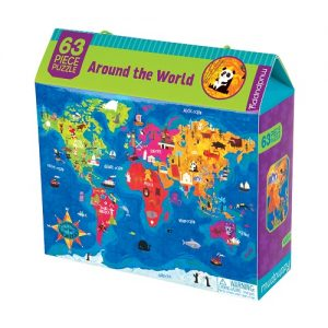 around-the-world-63-pc-jigsaw-puzzle