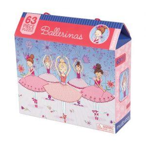 ballerinas-63-pc-mudpuppy-jigsaw-puzzle