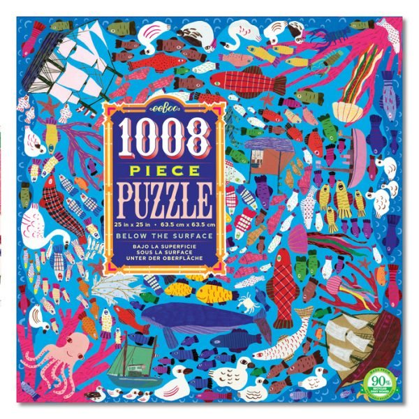 below-the-surface-1008-pc-jigsaw-puzzle