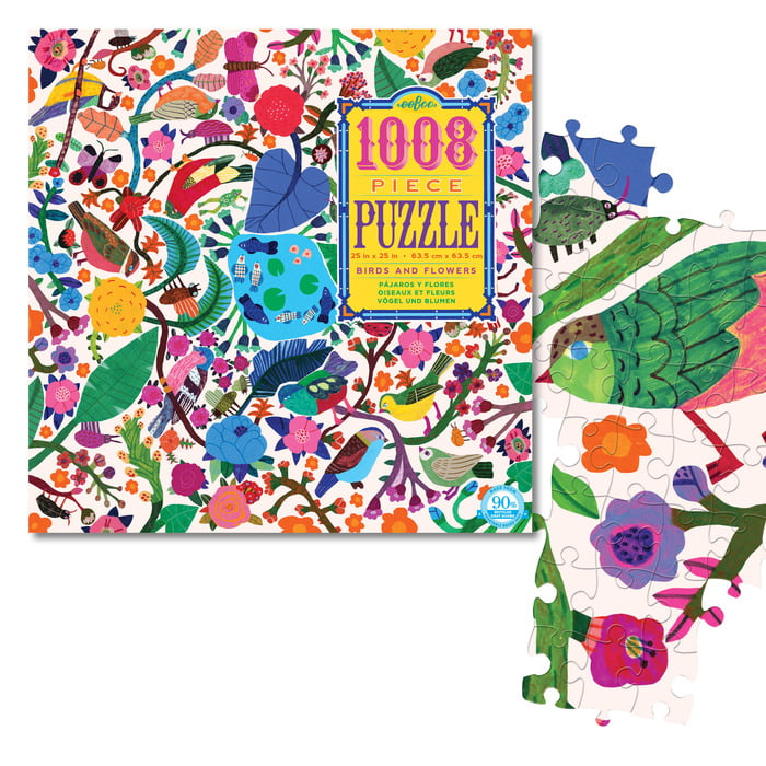 birds-and-flowers-1008-pc-jigsaw-puzzle
