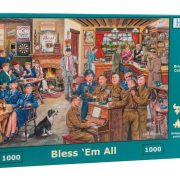 bless-em-all-1000-pc-jigsaw-puzzle