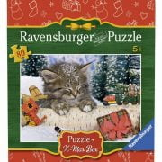cats-in-the-snow-80-pc-ravensburger -jigsaw-puzzle