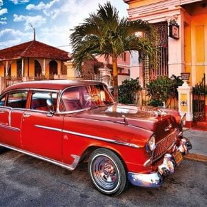 chevrolet-bel-air-oldtimer-1000-pc-jigsaw-puzzle