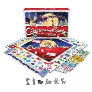 christmas-opoly-board-game