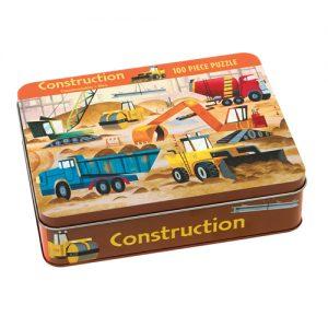 construction-100-pc-mudpuppy-jigsaw-puzzle