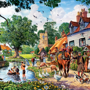 country-idyll-1500-pc-jigsaw-puzzle