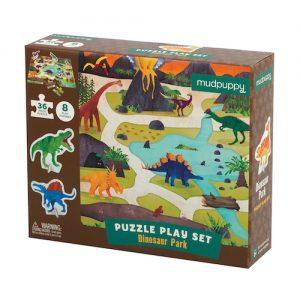 dinosaur-park-36-pc-jigsaw-puzzle