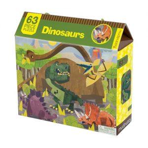 dinosaurs-63-pc-dinosaurs-mudpuppy-jigsaw-puzzles