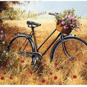 farewell-summer-1000-pc-jigsaw-puzzle
