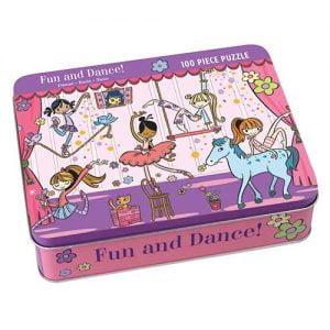 fun-and-dance-100-pc-mudpuppy-jigsaw-puzzle