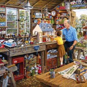 grandads-workshop-1000-pc-jigsaw-puzzle
