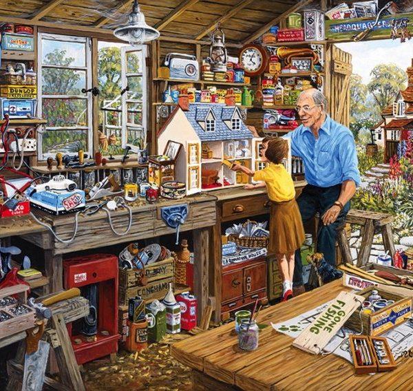 grandads-workshop-1000-pc-jigsaw-puzzle-