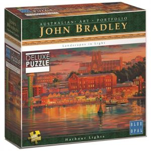 harbour-lights-1000-pc-jigsaw-puzzle