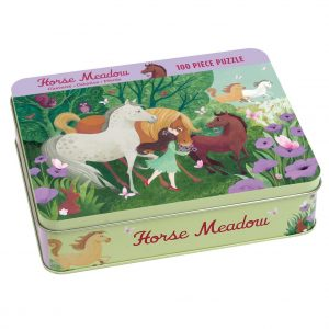horse-meadow-100-pc-jigsaw-puzzle