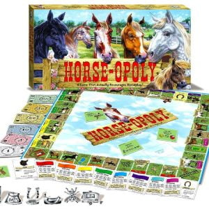 horse-opoly-board-game