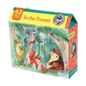 in-the-forest-63-pc-mudpuppy-jigsaw-puzzle
