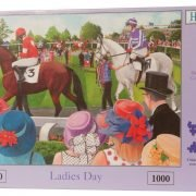 ladies-day-1000-pc-jigsaw-puzzle