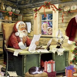 letters-to-santa-80-pc-jigsaw-puzzle